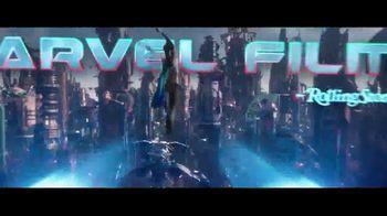 Thor: Ragnarok - Alternate Trailer 81