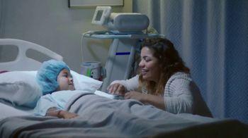Ronald McDonald House Charities TV Spot, 'Mejor juntos' [Spanish]