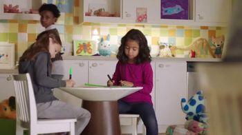 Ronald McDonald House Charities TV Spot, 'Mejor juntos' [Spanish] - Thumbnail 5