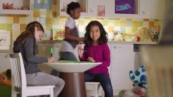 Ronald McDonald House Charities TV Spot, 'Mejor juntos' [Spanish] - Thumbnail 6
