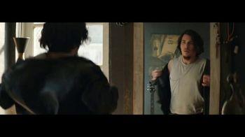 Wells Fargo TV Spot, 'Princesa' [Spanish] - Thumbnail 1