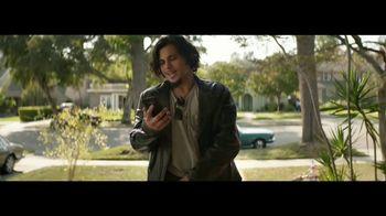 Wells Fargo TV Spot, 'Princesa' [Spanish] - Thumbnail 6