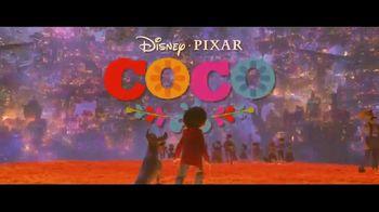 Coco - Alternate Trailer 41