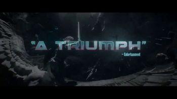Thor: Ragnarok - Alternate Trailer 85