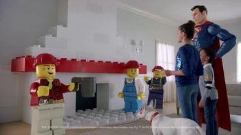 Target TV Spot, 'El encargo' [Spanish] - 973 commercial airings