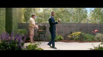 Sprint Unlimited TV Spot, 'Cambiando el juego' con David Beckham  [Spanish] - 119 commercial airings