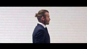 Sprint Unlimited TV Spot, 'Cambiando el juego' con David Beckham  [Spanish] - Thumbnail 1