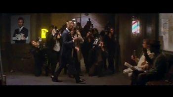 Sprint Unlimited TV Spot, 'Cambiando el juego' con David Beckham  [Spanish] - Thumbnail 3