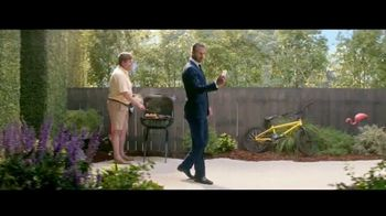 Sprint Unlimited TV Spot, 'Cambiando el juego' con David Beckham  [Spanish] - 119 commercial airings