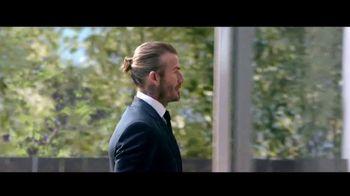 Sprint Unlimited TV Spot, 'Cambiando el juego' con David Beckham  [Spanish] - Thumbnail 6