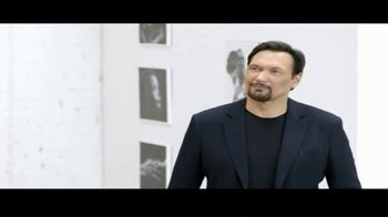 Stand Up 2 Cancer TV Spot, 'Immunotherapy' Featuring Jimmy Smits - Thumbnail 7