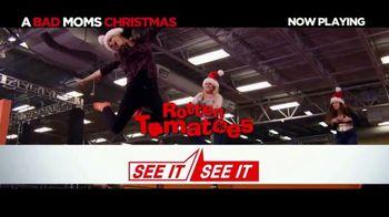 A Bad Moms Christmas - Alternate Trailer 27