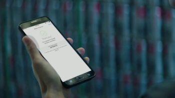 XFINITY TV Spot, 'Customer Experience: Kieran' - Thumbnail 5
