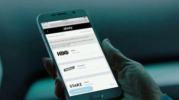 XFINITY TV Spot, 'Customer Experience: Kieran' - Thumbnail 6