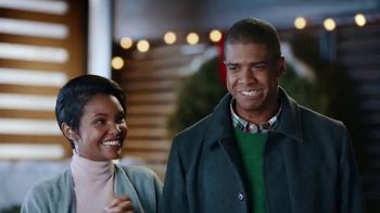 WeatherTech TV Spot, 'The Perfect Gift'