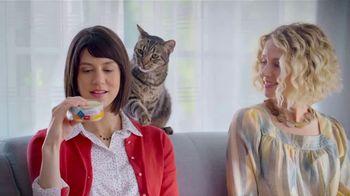 Blue Buffalo Cat Food TV Spot, 'BLUE vs. Purina Friskies' - Thumbnail 8