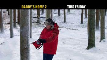 Daddy's Home 2 - Alternate Trailer 38
