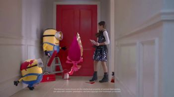 Target Weekend Deals TV Spot, 'Thanksgiving Essentials' - Thumbnail 5