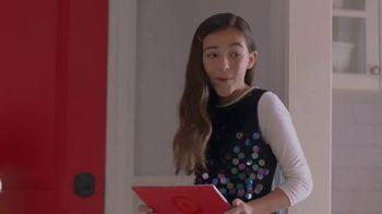 Target Weekend Deals TV Spot, 'Thanksgiving Essentials' - Thumbnail 6