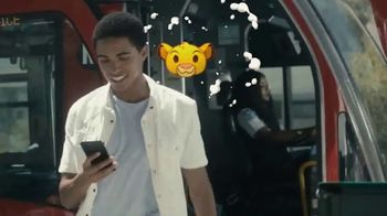 Emoji Blitz!: Power Up, Score Big thumbnail