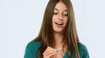 Airheads Gum TV Spot, 'Micro-Candies' - Thumbnail 5