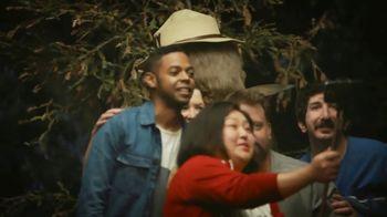 Smokey Bear Campaign TV Spot, 'Dumping Ashes' - Thumbnail 8