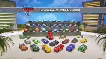 Disney Pixar Cars 3 Ultimate Florida Speedway TV Spot, 'Epic Race' - Thumbnail 8