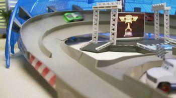 Disney Pixar Cars 3 Ultimate Florida Speedway TV Spot, 'Epic Race' - Thumbnail 3