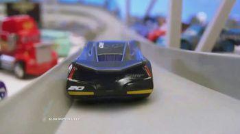 Disney Pixar Cars 3 Ultimate Florida Speedway TV Spot, 'Epic Race' - Thumbnail 4