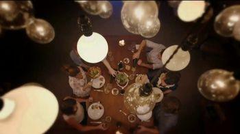 Whole Foods Market TV Spot, 'Celebrate Real'