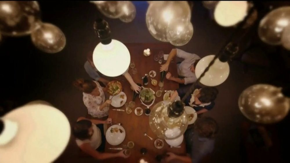 Whole Foods Market TV Commercial, 'Celebrate Real'