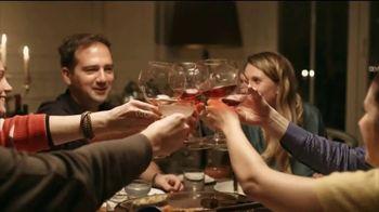Whole Foods Market TV Spot, 'Celebrate Real' - Thumbnail 10