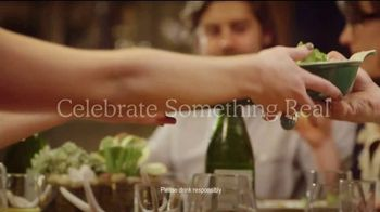 Whole Foods Market TV Spot, 'Celebrate Real' - Thumbnail 8