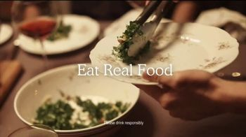 Whole Foods Market TV Spot, 'Celebrate Real' - Thumbnail 9