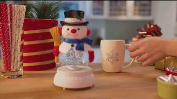 Chex TV Spot, 'Holiday Cheer' - Thumbnail 6