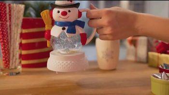 Chex TV Spot, 'Holiday Cheer' - Thumbnail 7