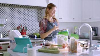 Truvia Sugar Blends TV Spot, 'Bake in Sweet' - Thumbnail 5