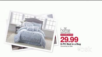 Belk Biggest One Day Sale TV Spot, 'Scratch and Save' - Thumbnail 5