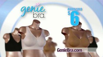 GenieBra.com TV Spot, 'Más ofertas' [Spanish] - Thumbnail 4