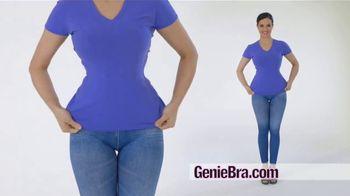 GenieBra.com TV Spot, 'Más ofertas' [Spanish] - Thumbnail 8