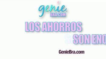 GenieBra.com TV Spot, 'Más ofertas' [Spanish] - Thumbnail 9