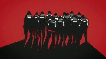 Trayvon Martin thumbnail