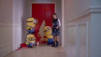 Target Ofertas de Fin de Semana TV Spot, 'Todo para Thanksgiving' [Spanish] - 385 commercial airings