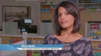 Walgreens TV Spot, 'Medicare: Preferred Pharmacies'