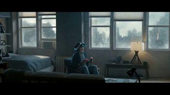PlayStation VR TV Spot, 'Claws: The Elder Scrolls V: Skyrim VR' - Thumbnail 3