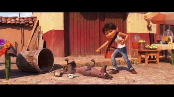 Coco - Alternate Trailer 40