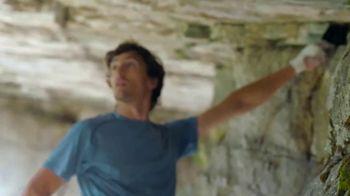 Eddie Bauer TV Spot, 'Life Lessons' - Thumbnail 6