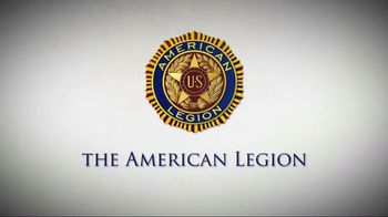 The American Legion TV Spot, 'Advocate for Veterans' - Thumbnail 1