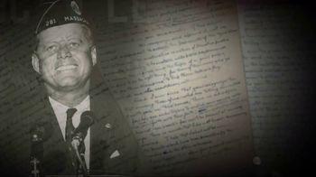 The American Legion TV Spot, 'Advocate for Veterans' - Thumbnail 2