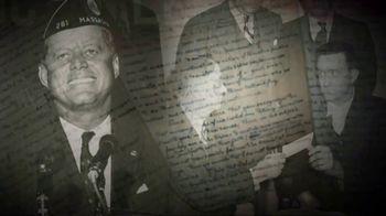 The American Legion TV Spot, 'Advocate for Veterans' - Thumbnail 3